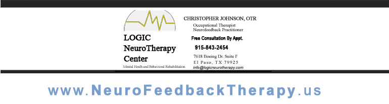 Neurotherapy Center in El Paso, TX
